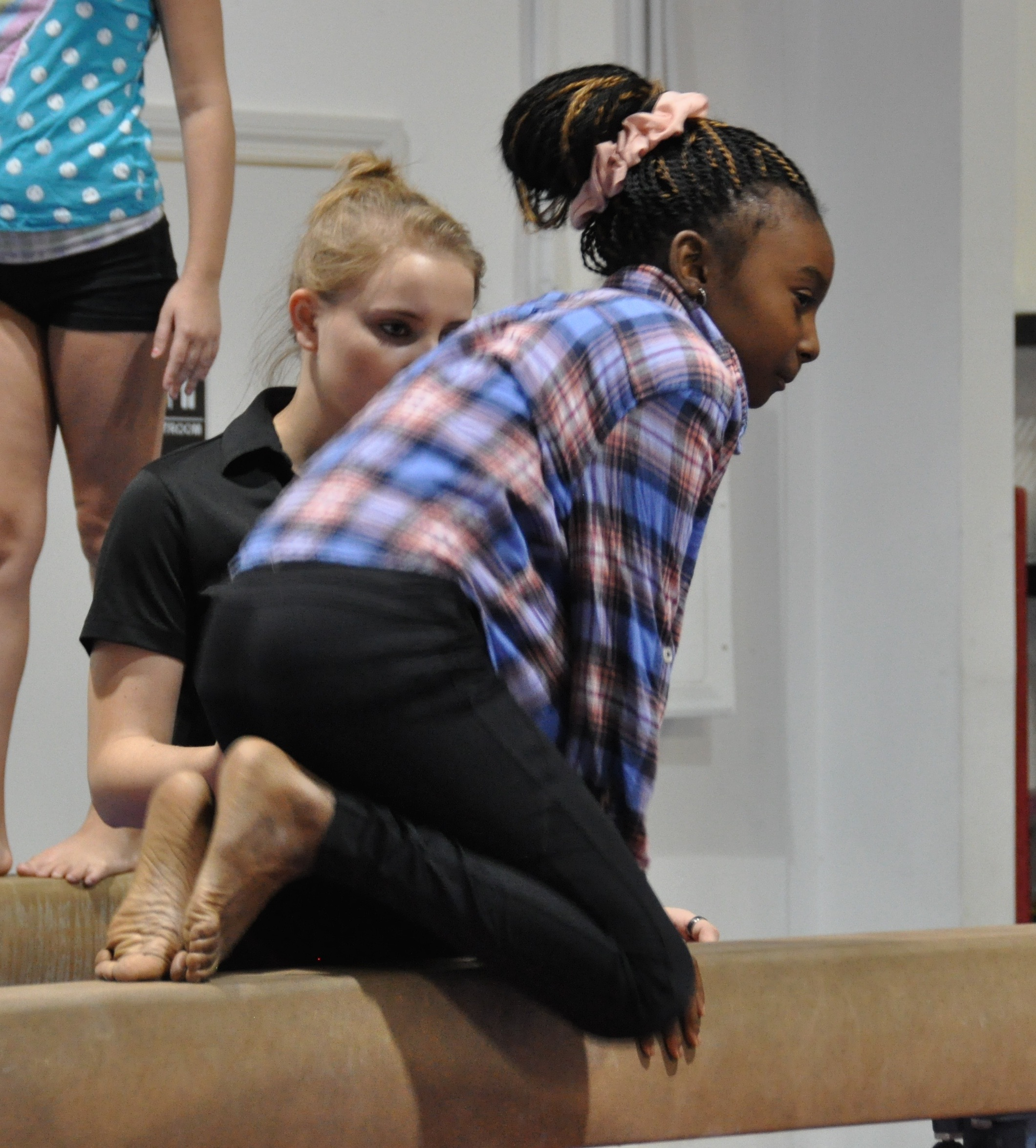 BRT Gymnastics 24