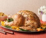 BT0809H_roasted-thanksgiving-turkey_s4x3.jpg.rend.sni18col
