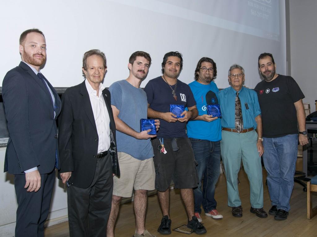 film scoring scholarship winners (1)