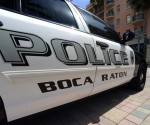 fl-boca-raton-hotel-robbery-20141002-001