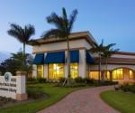 Boca Library