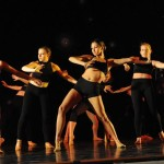 Images By: Future Stars Performing Arts Competition Facebook Page