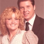 Dennis and Margaret Longazel (credit: Colleen Longazel)