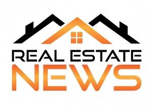 Boca Raton Tribune Real Estate News Logo