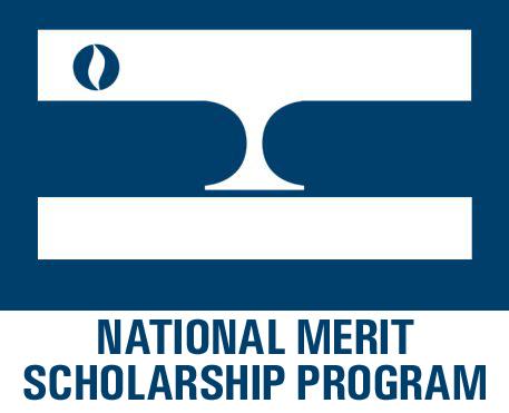 nationalmerit-logo1