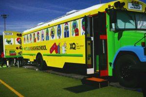 xq-bus-1024x680