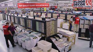 floor-and-decor-photo