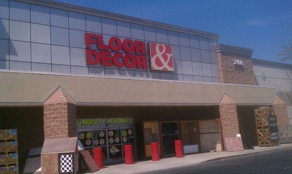 floor amp decor launching sixteenth florida store august 18 floor awesome floor and decor locations astounding floor