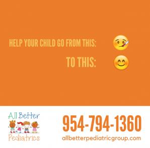 AllBetterPediatrics_AD_Concept