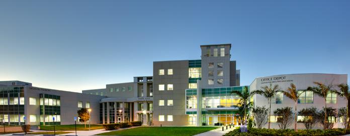 university of florida mba essay University of South Florida MBA Sport Management