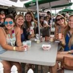SoBe Seafood Fest - A fun time for all