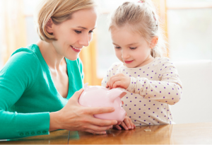 how-to-talk-to-your-kids-about-money