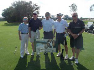 signature-golf-classic-2016-021