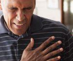 heart-disease-symptoms