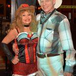 pix-party-send-pedro-cowboys