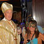 pope-pix-photographer-send-to-pedro