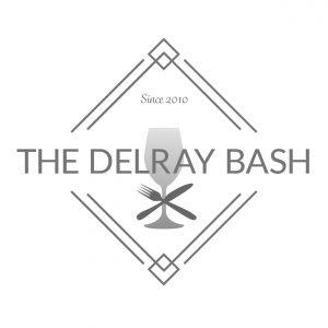 The Delray Bash