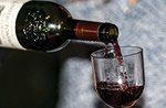 delray-bash-wines-a-plenty