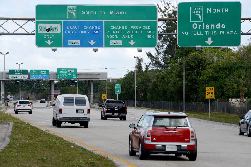 fl-miami-traffic-turnbell-092115-20150921