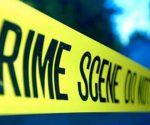 newsengin-17540325_stock-bn-crime-tape