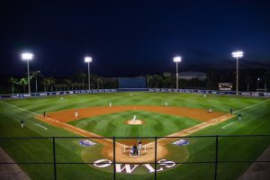fau-opening-night