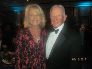Barbara and Dick Schmidt