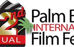 2017-logo3