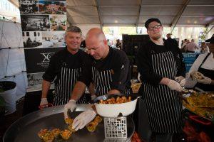 boca-bacchanal-chefs-at-work
