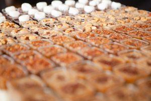 boca-bacchanal-delectable-desserts