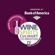 mods-wine-spirit-culinar-celebration-2017-logo