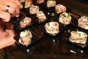 mods-wine-spirits-culinary-celebration-some-savory-samplings