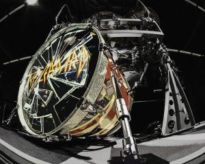 new-commemmorative-drum-for-peice-feb-14-2017