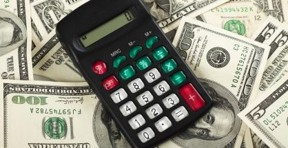 Small-Business-Budgeting