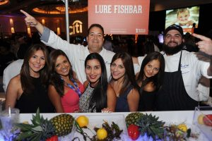 taste-of-the-nation-some-delectable-dishes-at-lure-fishbar