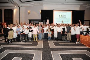 taste-of-the-nation-south-florida-the-chefs