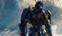 transformers-last-knight-poster-optimus-prime