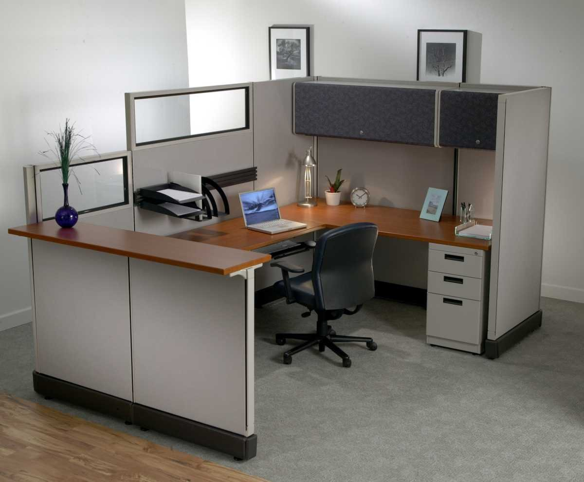 small office cubicle small. This Office Cleaning Checklist Will Score Your Efforts - Boca Raton News Most Reliable Source | Newspaper Small Cubicle T