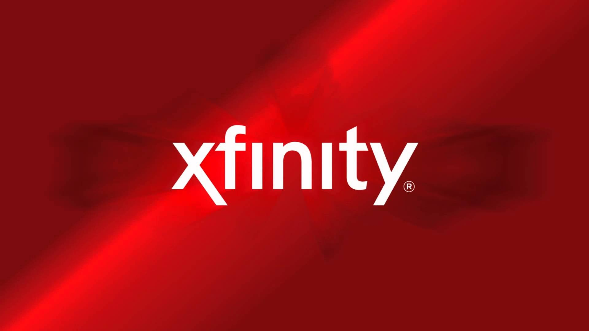 Comcast Opens Free Xfinity Wifi Service Across Florida To Aid Residents Emergency Personnel