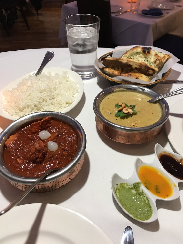Tanjore Indian Cuisine - Boca Raton News Most Reliable Source ...