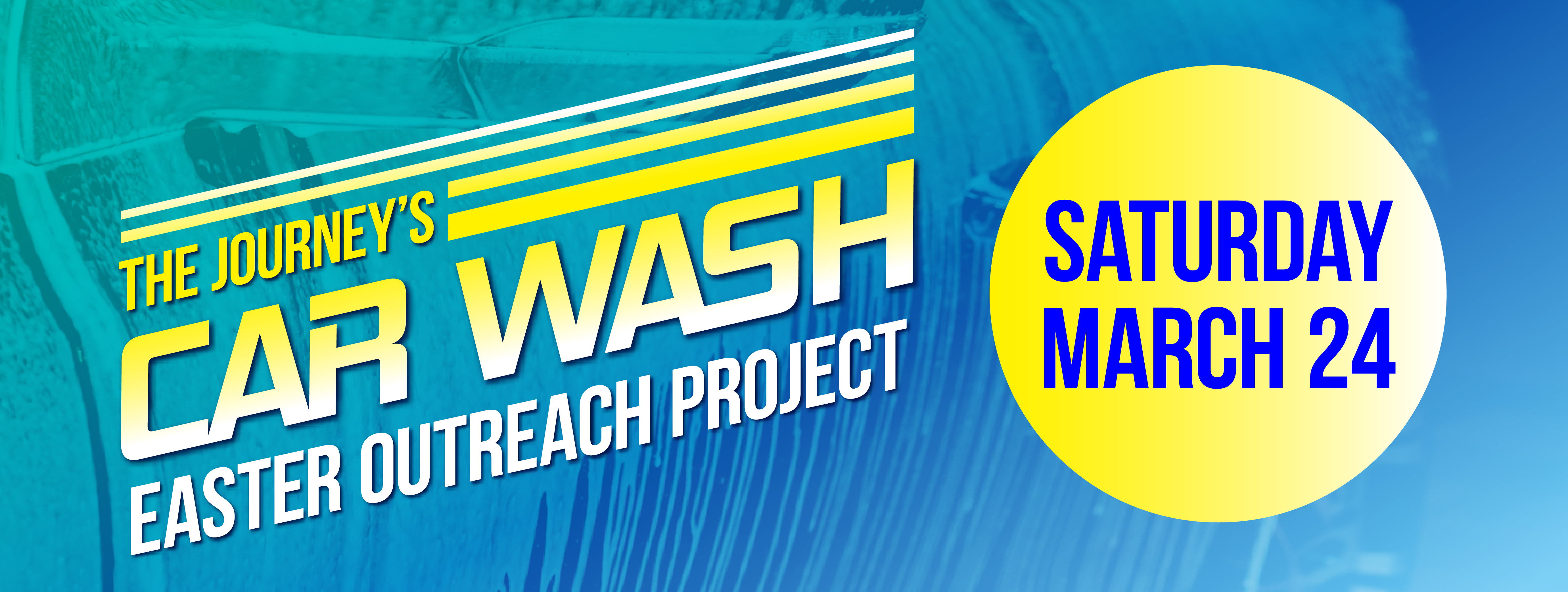 Car Wash Boca Raton >> Boca Church To Offer Free Professional Car Wash This Weekend
