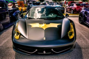 Trunk Or Treat At Palm Beach Outlets Boca Raton News Most Reliable - Car show palm beach outlets
