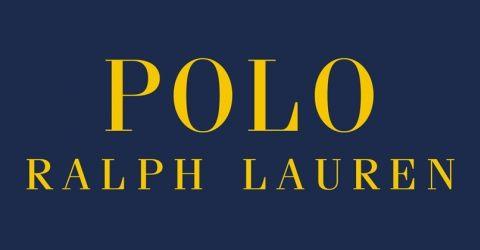 gut aussehend Bestbewertete Mode letzte Auswahl Polo Ralph Lauren Factory Store opening in one week at Palm ...