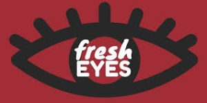 Look at Your Business With Fresh Eyes!