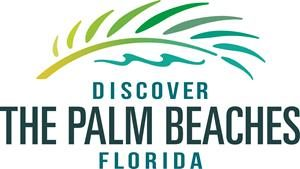 Discover The Palm Beaches Launches New International