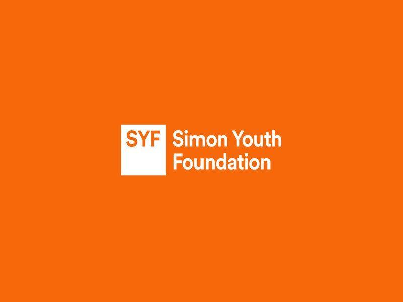 Saks foundation scholarship program