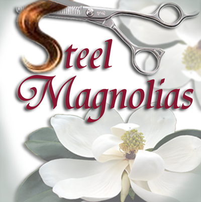 Steel Magnolias At Stage Door Theatre A Powerful Tribute To