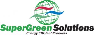 super green solutions
