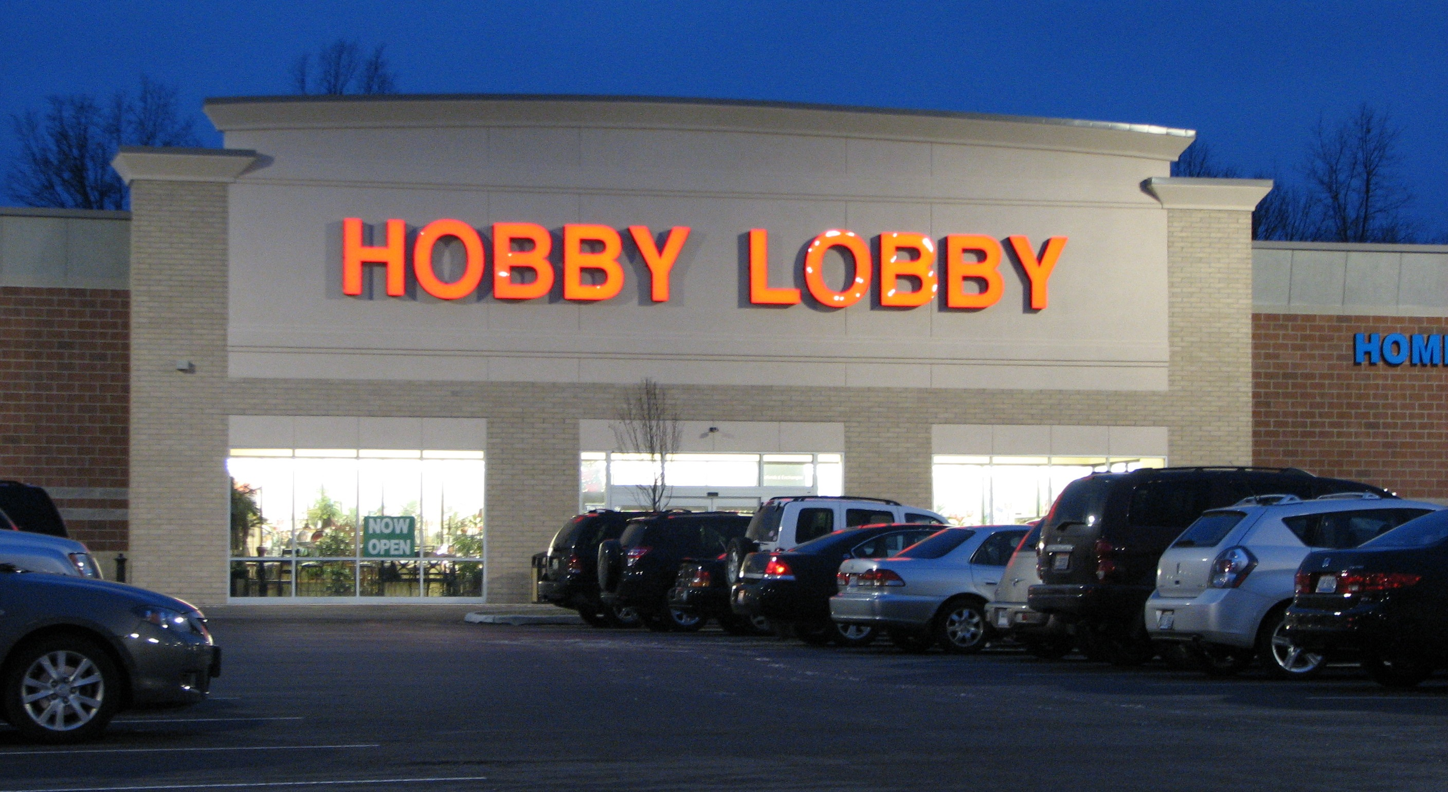 home decor stores boca raton hobby lobby coming to boca raton boca raton news most 12439