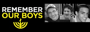 story_remember_our_boys