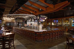 yardhouse_bar-1-1024x682